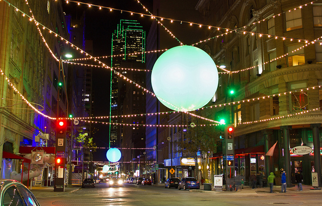 dallas christmas - Christmas Things To Do In Dallas