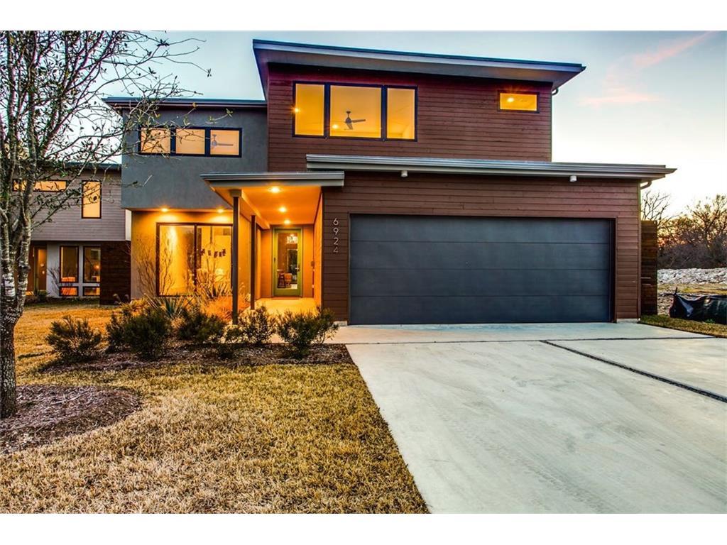 Clay stappco residential real estate broker dallas tx getmedia rubansaba