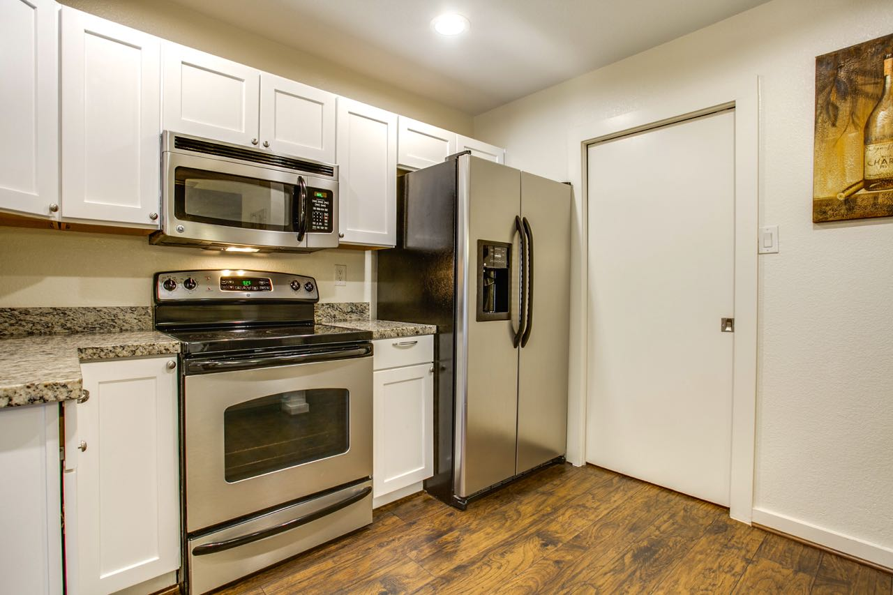 Kitchen Appliances Dallas Tx Clay Stapp Co Residential Real Estate Broker Dallas Tx